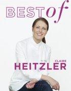 Best of Heitzler