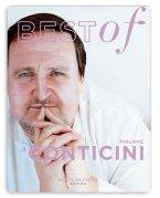 Best of Conticini